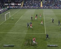 FIFA 13 ENB photomod