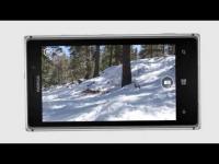 Nokia Lumia: Красивые и качественные ...