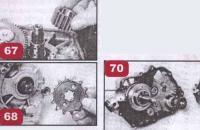 ... Руководство по ремонту ВАЗ | Классика
