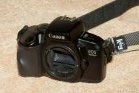 Руководство - Фотоаппараты - Canon EOS 700D ...