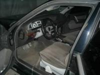 opel record 1987 двигатель