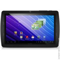 WEXLER TAB 7000 4Gb Black