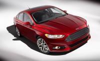 описание дизельного двигателя на форд ...