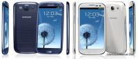 Samsung Galaxy S III Manual