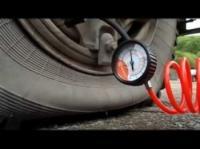Видео инструкция по охране труда при ...