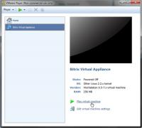 vmware руководство пользователя
