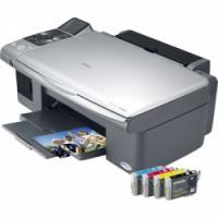 epson cx 5900 принтеров еpson сброс памперсов ...