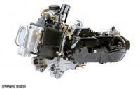 Китайские двигатели (фото).