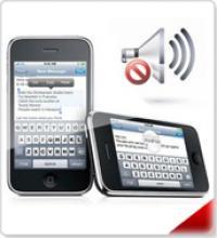 Почему у вашего iPhone не работает ...