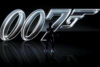 Новый фильм о Джеймсе Бонде будет называться «Спектр»</p> <p>Следующая часть серии фильмов, главным героем которых является британский супершпион Джеймс Бонд, названа «Spectre». Снимать очередной фильм начнут 8 декабря 2014 года. В роли режиссера выступит Сэм Мэндес. В роли Бонда – Дэниэл Крейг, а вот девушками Бонда стали Леа Сейду и Моника Белуччи. Также роль в фильме получил Эндрю Скотт, известный нам по сериалу «Шерлок». Он предстанет перед нами в роли сотрудника МI5. Есть информация, что в фильме снимется и Кристофер Впальц, который исполнит роль Оберхаузера. Согласно книгам, Оберхаузер – лыжный инструктор Джеймса Бонда, но вполне возможно, что им может оказаться ключевой враг Бонда - Эрнст Ставро Блофельд. Название фильма соответствует названию преступного синдиката под руководством Блофельда. Стоит отметить, что согласно сюжету, Бонд будет проводить расследования событий прошлого, что предполагает перевести название как «Призрак». ...<br /> http://kvedomosti.com/28554-novyy-film-o-dzheymse-bonde-budet-nazyvatsya-spektr.html