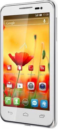 MTS-975-white-dlya-raboty-v- ...