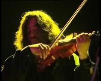 паганини скрипка страдивари ноты