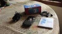 характеристики Nokia Asha