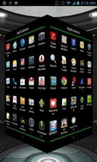 Скачать программы для Андроид 4.0 (4.1)