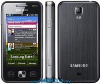 Samsung GT-C6712 Star II