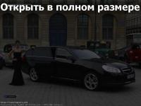 Запчасти Шевроле Эпика Chevrolet Epica ...