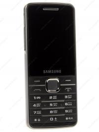 Скачать инструкция к телефону samsung s5610