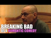 Breaking Bad as a Romantic