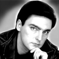 Андре́й Влади́мирович