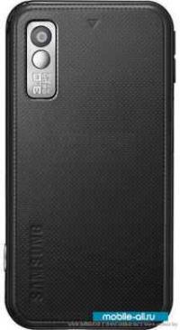 ... для сотового телефона Samsung GT-S5230 GPS