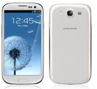 Galaxy S3 I9300? Samsung