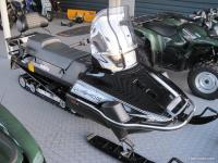 Yamaha Viking 540 III