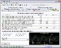 Скачать Бесплатно ScanMaster ELM 2.1 multi ...
