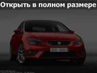 по эксплуатации Leon / Altea XL Seat Altea Seat ...