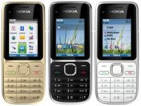 103 kB · jpeg, Nokia C2-01