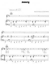 Обучение фортепиано / Обсуждения в ...