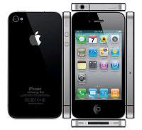 Как разобрать телефон iPhone 4S (1)