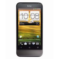 HTC One V Grey Изображение 1