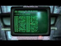 Fallout New Vegas прохождение Джокер: Ты и ...