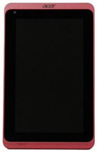 ... Huawei MediaPad 7 Classic, Samsung Galaxy TAB 3 Lite 7.0, Acer Iconia