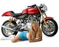"""Запчасти для отечественной мототехники: Урал, ИЖ, Ява и т.д.<br /> #мототехника #мотозапчасти</p> <p>Каждый год владельцев мотоциклов становится намного больше. Такая популярность данного транспортного средства объясняется достаточно легко: ни один автомобиль не может удовлетворить жажду адреналина так, как это делает мотоцикл. Еще одним очевидным преимуществом """"двухколесного коня"""" можно назвать удивительную маневренность, которая способна помочь избежать большинства пробок, свойственных крупным мегаполисам.<br /> Естественно, что для безопасного и приятного путешествия, Вам необходимо управлять полностью исправным мотоциклом. Для каждого байка вскоре придет время. Когда необходимо будет проводить ремонт и, скорей всего, заменять те или иные комплектующие.<br /> На сегодня большой популярностью пользуются мотоциклы отечественного производителя, такие как иж, урал или ява. Порой, отыскать мотозапчасти для таких моделей мотоцикла довольно трудно. Наш магазин запчастей ява и других марок байков позволяет быстро приобретать качественные запасные части.<br /> http://azbuka-moto.ru/?page_id=81"""