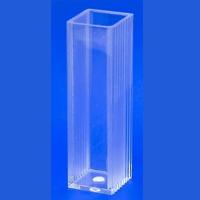 Кювета пластиковая 10 мм