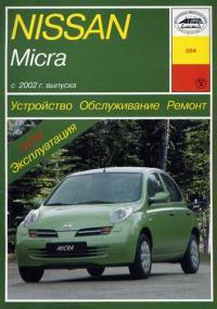 С.А.Колесник - Чукотский