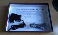 MobileDevice — Планшет Wexler.TAB 10q: создан для ...