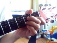постельный рок н ролл аккорды 447