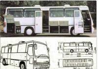 Автомобили УАЗ-31519