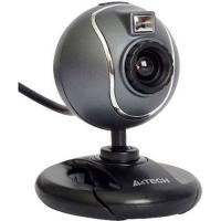 A4Tech PK-750G Webcam Özellikleri