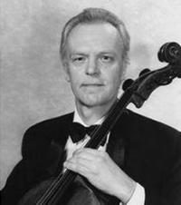 Сергей Липатов (виолончель)