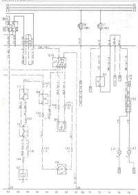 Электросхема lt b gt scania lt b gt lt b gt схема lt ...