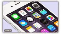 Как решить проблемы с Bluetooth в iOS 8 на iPhone и iPad.</p> <p>Некоторые пользователи устройств на iOS 8 жалуются на работу Bluetooth-соединения. Проблемы возникают с подключением к автомобильным системам, а также беспроводным наушникам и динамикам. В то же время часть пользователей сообщает, что гаджеты работают, но с ошибками. Так, некоторые без проблем проигрывают музыку с iГаджетов через автомобильную аудиосистему, но не могут звонить или отвечать на звонки.</p> <p>Апдейт iOS 8.0.2, на который были все надежды, не восстановил работу Bluetooth. Можно ли решить досадную проблему? Перед тем, как что-то предпринимать, вам стоит обратить внимание на один факт: некоторые модели автомобилей еще не получили полноценную поддержку iOS 8, так что проявившиеся сбои могут быть следствием недоработки автопроизводителей.</p> <p>1. Отключить Bluetooth и сделать перезагрузку.<br /> Самый простой способ решить проблему – отключить Bluetooth и перезагрузить гаджет.</p> <p>Зайдите в «Настройки» &gt; «Bluetooth» и отключите одноименную опцию.<br /> Зажмите одновременно кнопки Home и Power для выключения девайса. Дождитесь появления логотипа Apple на экране.<br /> После загрузки гаджета активируйте Bluetooth.<br /> Вполне возможно, что это восстановит стабильную работу Bluetooth. Если это не помогло, идем дальше.</p> <p>2. «Забыть» проблемное устройство.<br /> Зайдите в «Настройки» &gt; «Bluetooth».<br /> Найдите то устройство, с которым возникли проблемы.<br /> Коснитесь кнопки «i» рядом с названием гаджета.<br /> Нажмите на кнопку «Забыть это устройство».<br /> Подтвердите действие.<br /> Теперь нужно повторно настроить сопряжение с устройством.<br /> Если этот способ не сработал, переходим к следующему этапу.</p> <p>3. Сброс сетевых настроек.<br /> Войдите в меню «Настройки» &gt; «Основные» &gt; «Сброс».<br /> Тапните по ссылке «Сбросить настройки сети».<br /> Подтвердите действие – сбросить все имеющиеся настройки сети.<br /> Дождитесь перезагрузки и попытайтесь снова подключит