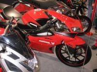 руководство по эксплуатации мотоцикла минск