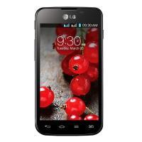 Инструкция LG OPTIMUS L5 II DUAL (E455) Смартфон ...