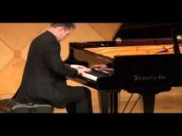 kabalevsky sonatine op 13 1 カバレフスキー ソナチネ op 13 1