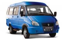 ГАЗ-322132-344