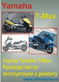 Год издания: 2002