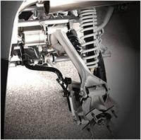 квадроциклов CF Moto.